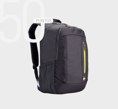 MORRAL CASE LOGIC 004